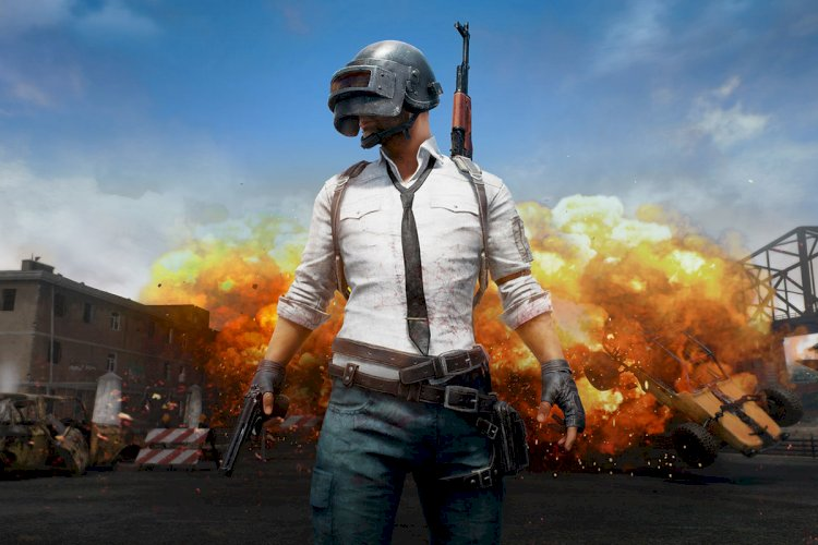 Pakistan Lifts Ban on PUBG Game After PTA Meets Company